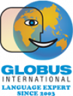Globus International