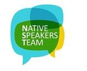 Native Speakers Team
