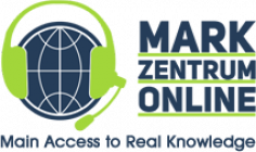 Mark-Zentrum-Online