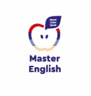 "Yazykovaya shkola ""Master English"""