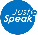 Just Speak Ufa