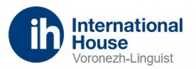 International House Voronezh Linguist