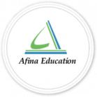 Afina Education, ul. Admirala Yumasheva