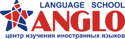 ANGLO Language School