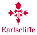 Earlscliffe College