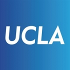 University of California (ELC)