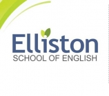 Elliston School of Languages
