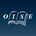 OISE Cambridge