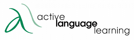 Active Language Learing