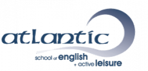Atlantic School of English & Active Leisure