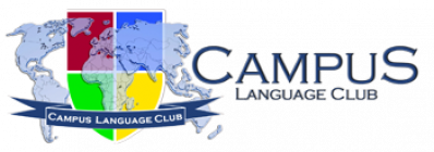 "Language Club ""Campus"""