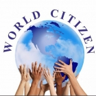"Yazykovoj centr ""World Citizen"""