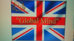 "Yazykovoj centr ""Global Mind"""