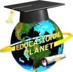 "Uchebnyj centr ""Educational Planet"", ul. Koryuni"