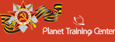 Planet Training Center