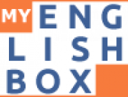 "Языковой центр ""My English Box"""