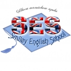 Smiley English School