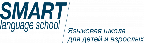 Smart Language School
