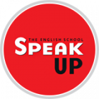 Школа английского языка Speak Up