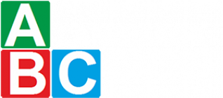 ABC Language School