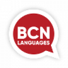 BCN Language School