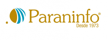 Paraninfo Spanish School
