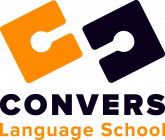 Convers Language School