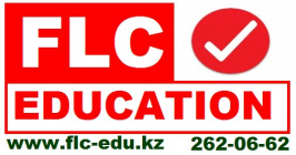 FLC EDUCATION
