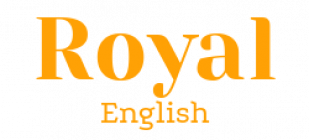 Школа английского языка Royal English