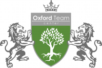Oxford Team center