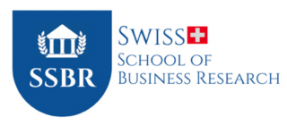 Swiss School of Business Research