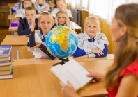 Centr Anglijskogo yazyka English Language Center Bryansk