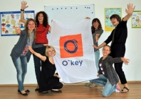 O'key Language School