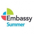 Embassy Summer Brooklyn